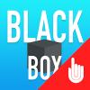 black-box-unity-game-for-ios
