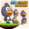 penguin-game-character-sprites