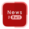 newsroll-newspaper-android-source-code