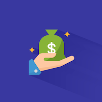 iMoney - Money Manager iOS