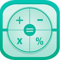Calculator Vault - App Locker Android Source Code