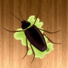beetle-smasher-complete-unity-project