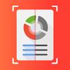 document-scanner-app-ios-source-code