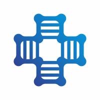 Medical Cross Logo