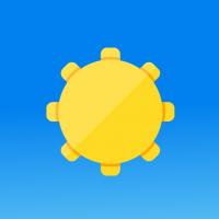 Weather App Pro Ionic