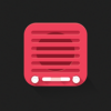 fascinating-radio-app-ionic