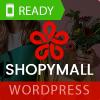 shopymall-marketplace-wordpress-theme