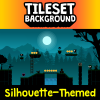 silhouette-shadow-tileset-and-background