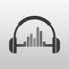 city-music