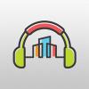 city-music-logo-template