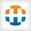 letter-h-logo
