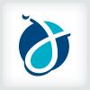 stylized-letter-j-logo