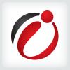letter-i-logo