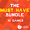 the-must-have-buildbox-templates-bundle