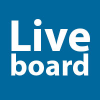 live-aboard-boat-booking-php-script