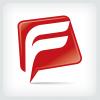 letter-f-logo