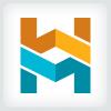 letters-wm-mw-logo