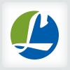 letter-l-logo