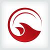red-stingray-logo
