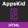 appskid-app-landing-page-html5-template