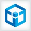letter-i-box-logo