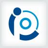 letters-ip-pi-logo