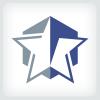 star-shield-logo