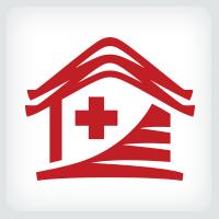 Medical Hut Logo