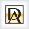 letters-da-ad-logo