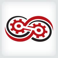 Infinity Gear Logo
