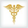 caduceus-logo