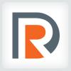letters-rd-dr-logo