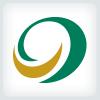 letter-o-logo