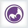 mother-baby-care-logo
