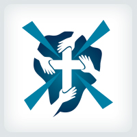 United - Church Logo