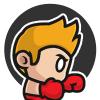 mini-boxing-game-characters