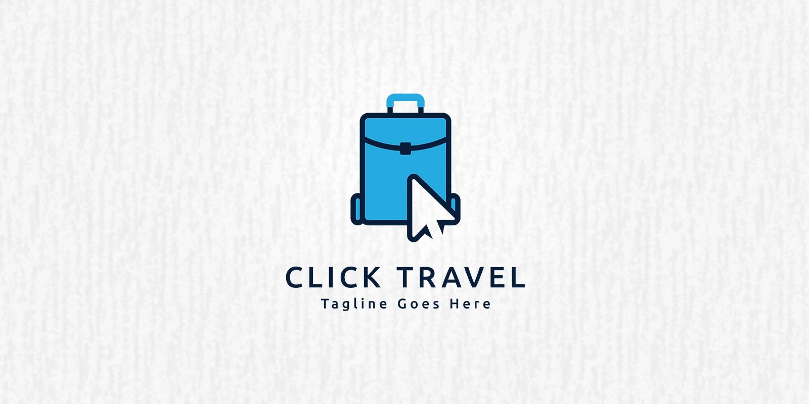 Click Travel