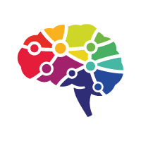 Brain Neuro Logo