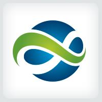 Sphere - Infinity Logo