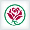 red-rose-logo