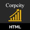 corpcity-corporate-business-template