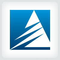 Summit - Triangle Logo
