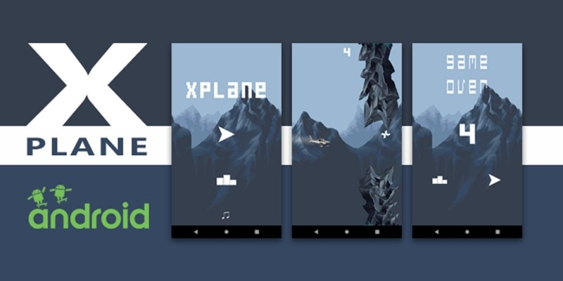 xPlane Android Source Code