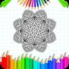 color-book-mandala-app-template