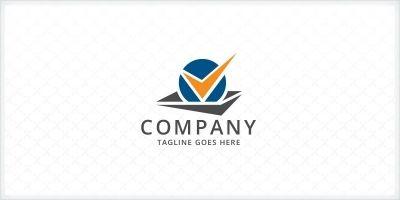 Money Saving Logo