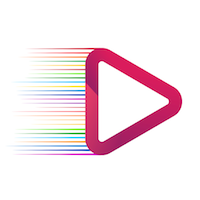 Slow Fast Motion Video Editor iOS