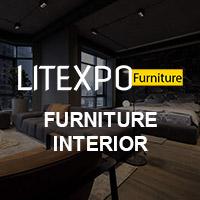Litexpo - Furniture And Interior WordPress Theme