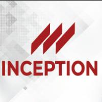 Inception - Personal Portfolio Template