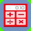 ionic-framework-mathematics-game