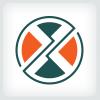 letter-x-logo